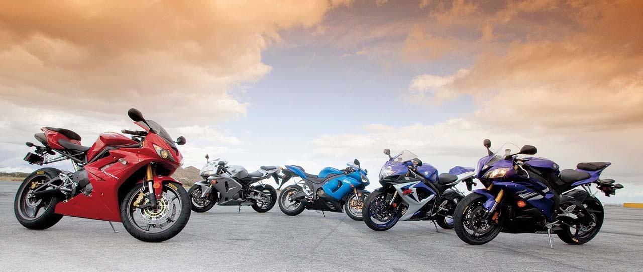 Compro Moto Usate Nerviano: Acquistiamo moto e scooter a Milano e provincia