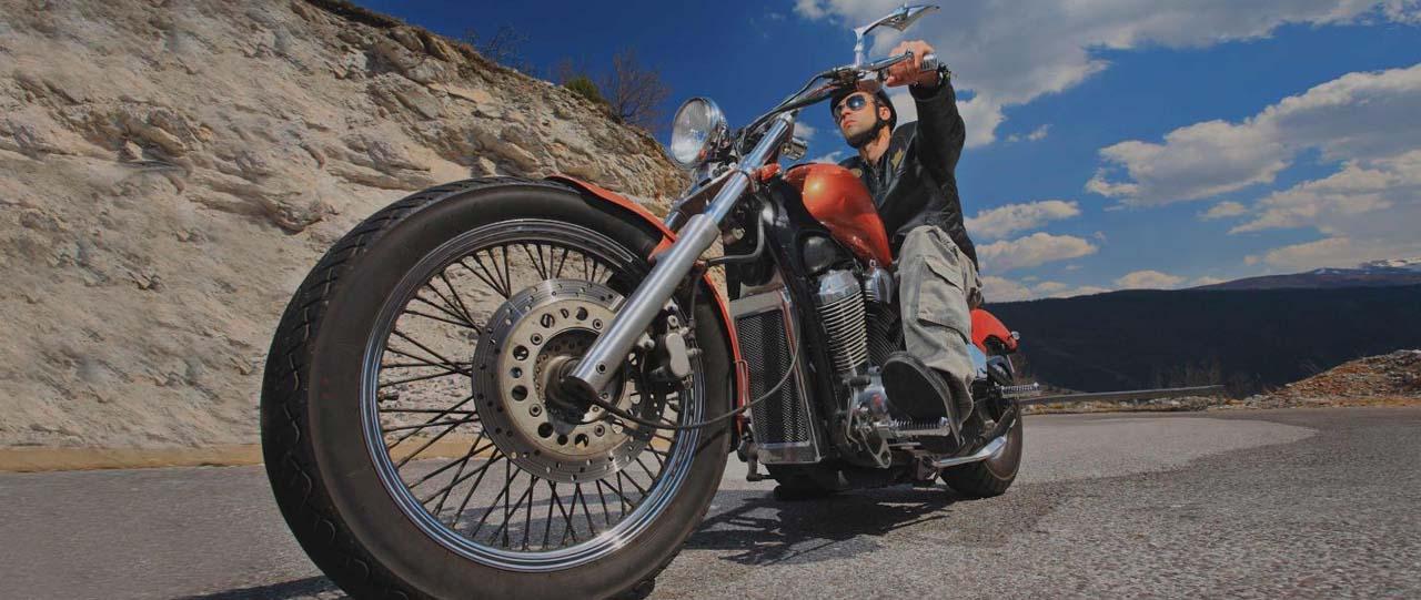 Compriamo Moto Gorgonzola: Acquistiamo moto e scooter a Milano e provincia