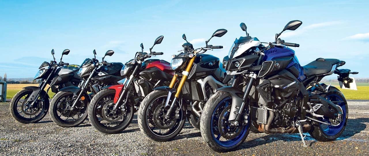 Ritiro Moto Truccazzano: Acquistiamo moto e scooter a Milano e provincia