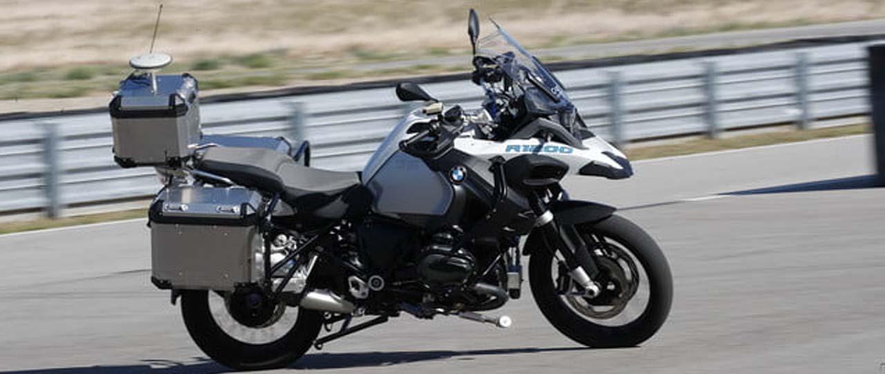 Acquisto Moto  Truccazzano: Acquistiamo moto e scooter a Milano e provincia