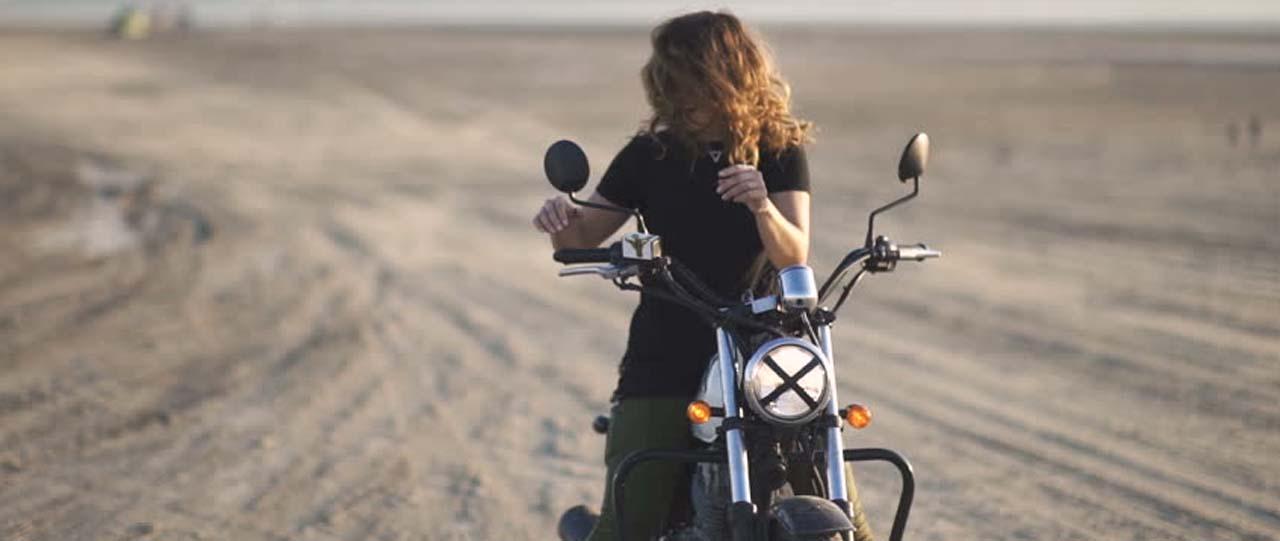 Vendo Moto Buonarroti Milano: Acquistiamo moto e scooter a Milano e provincia