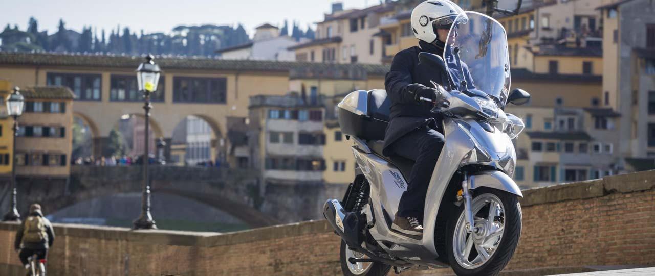 Compro Scooter Usati Quartiere Cascina Bianca Milano: Acquistiamo moto e scooter a Milano e provincia
