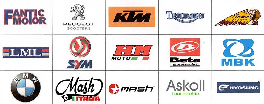 Compro Moto Milano